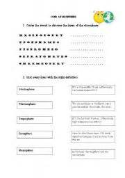 pics for gt layers of the atmosphere for kids worksheet