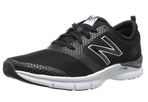 most comfortable cross training shoes most comfortable cross training shoes 28 images the 10