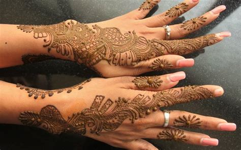 henna tattoo artists for parties boston tats new ct