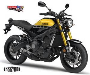 Re: Possible new Kawasaki Naked bike I 70 Bike Path