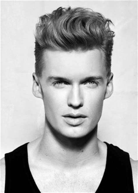 gq hairstyles for wavy hair men s hairstyles 2013 gallery 21 of 27 gq