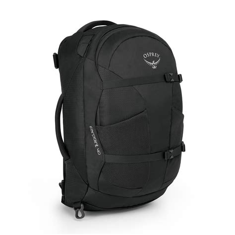 Carry On Backpack osprey carry on backpack farpoint 40 buy