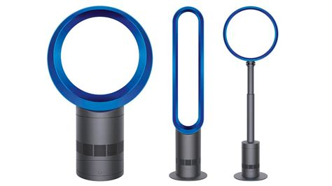 dyson no blade fan price keep your apartment cool and cut your energy bill this