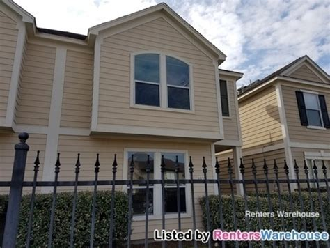 houston townhouses for rent in houston townhouse rentals houston texas houses for rent in houston apartments for