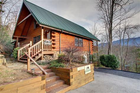Appalachian Cabin Rentals by 4bedroom Sleeps14 Appalachian Adventure 642 By Large