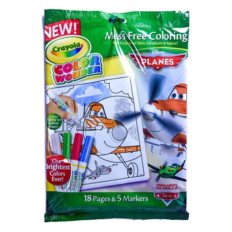 crayola mini coloring pages planes crayola mini coloring pages planes bltidm