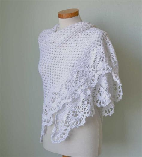 printable crochet directions 28 best images about crochet and knit shawls on pinterest