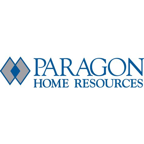 paragon home resources in coppell tx whitepages
