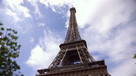 google images eiffel tower france turning racist black minister sounds alarm