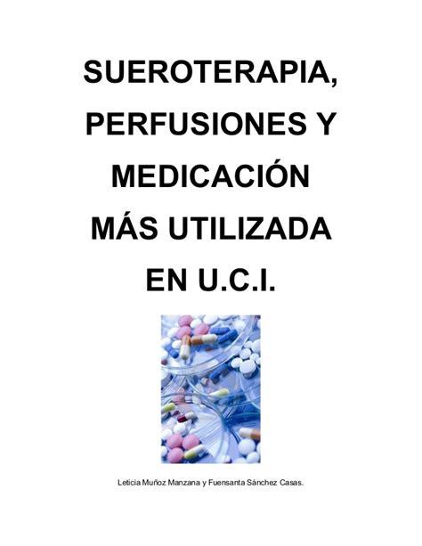 manual de percepciones de la apf 2016 manual de enfermeria esslidesharenet new style for 2016 2017