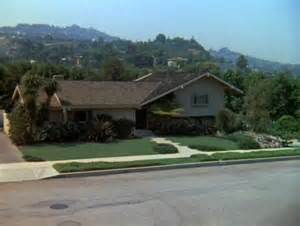 brady bunch house brady bunch house interior photos