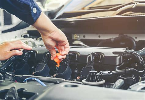 pampered auto care car service car repair austin  rock