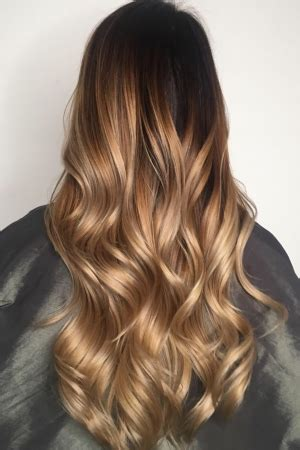 average cost for balayage welcome aaron russell