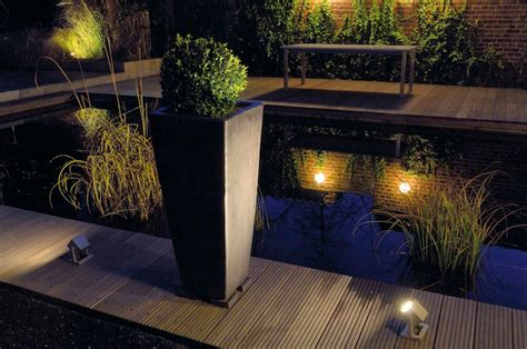 Unique Landscape Lighting Best Pathway Lighting Ideas For 2014 Qnud