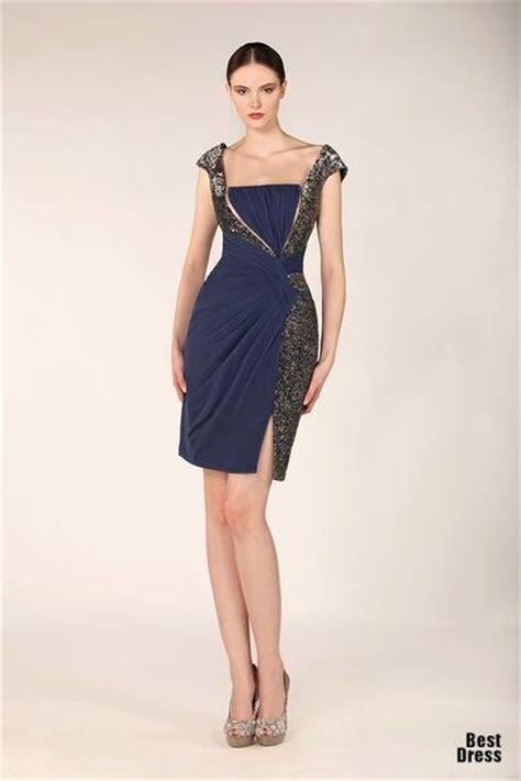 vestidos bonitos cortos 1000 ideas sobre vestidos cortos bonitos en
