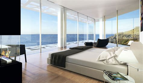room with a view 30 beautiful beachy bedrooms coastal 30 amazing bedroom design with beach view home design