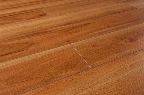 flooring flooring good laminate for basements pergo wood