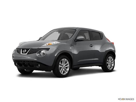 nissan cars names 16 best images about one day i will have one on pinterest