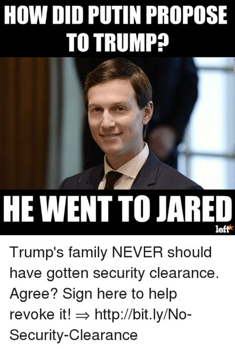 He Went To Jared Meme - he went to jared meme 100 images talkin bout some he
