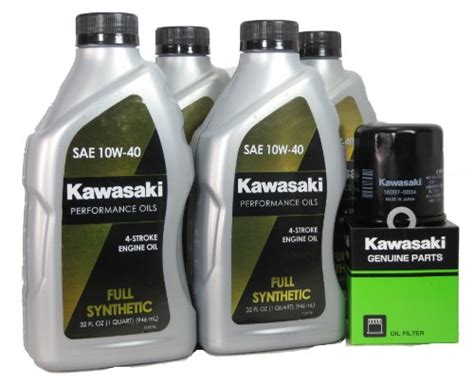 2007 kawsaki vulcan 900 classic full synthetic oil change