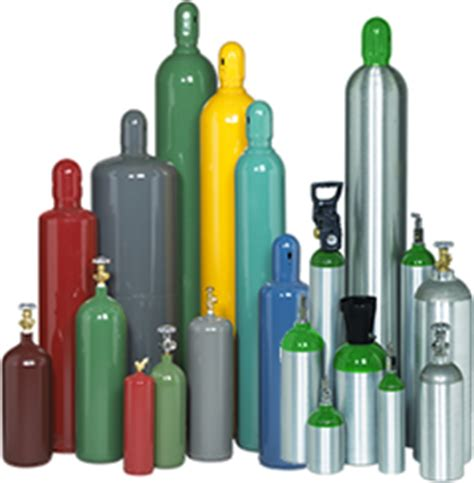high pressure welded acetylene gas cylinder price buy acetylene gas cylinder price welded cylinder purchase 171 tri arc inc a montana company