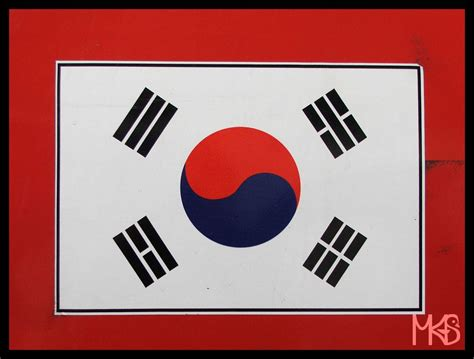 South Korea Address Lookup South Korea Flag Traveling Rockhopper