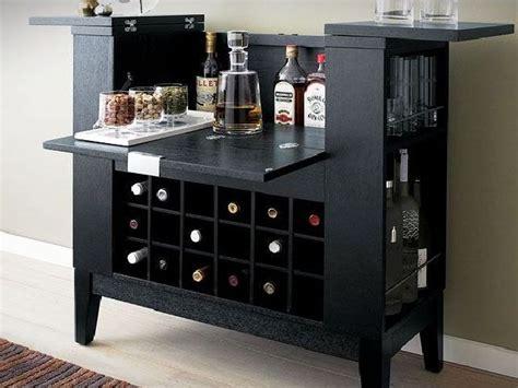 small liquor cabinets home liquor cabinet ikea wine
