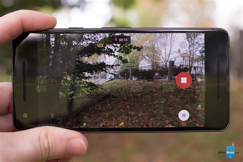 google pixel 2 review superb camera and hardware performance google pixel 2 and pixel 2 xl review camera and multimedia
