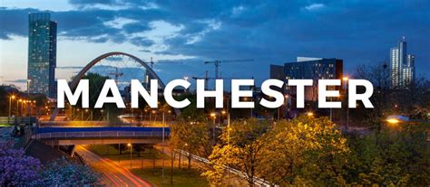 appartments in manchester 4 reasons why invest apartments in manchester city centre