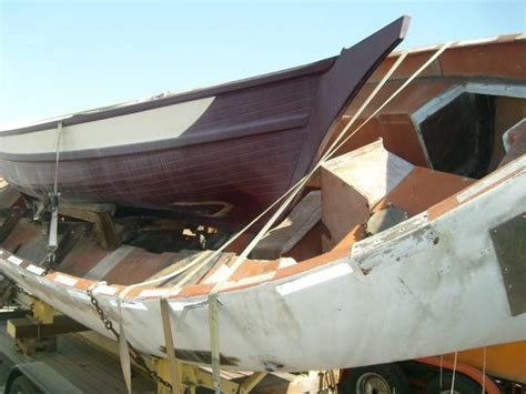 i want a free boat gone eposted 3 boats free cypress ca free boat