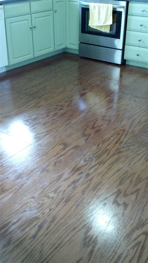 150 best images about Plywood flooring on Pinterest
