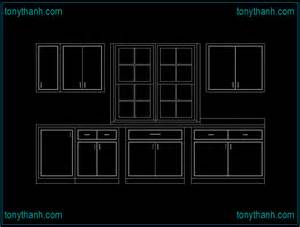 Kitchen Cabinet Cad Blocks The Kitchen Cupboard Cad Block Corner Kitchen Cupboard With Furniture Autocad Drawing Free