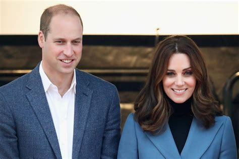 prince william and kate kate middleton will receive excellent care during delivery source says