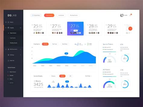 design dashboard 17 best images about dashboard ui on pinterest flats ui