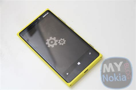 resetting my nokia lumia phone how to back up messages apps pics contacts hard reset