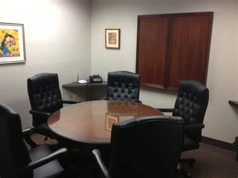 Conference Room Chairs Design Ideas 30 Best Office Furniture Images On Hon Office Furniture Office Furniture And Office