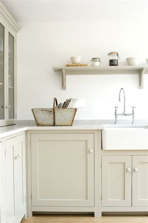 grove arch painted linen eclectic kitchen cabinetry 17 best glass for kitchen cabinet doors images on