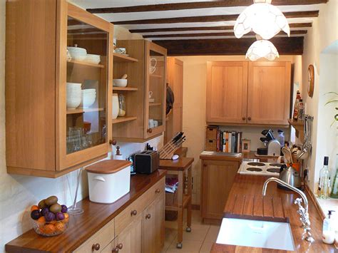 keverne dewick bespoke kitchen furniture norfolk