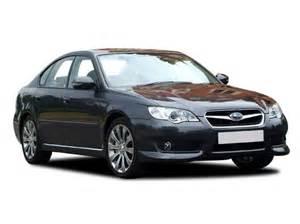 Subaru Legacy 3 0 R Subaru Legacy 3 0 R Spec B 4dr Saloon For Sale
