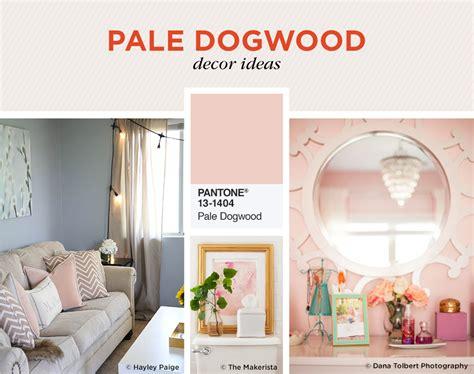 myntra home decor 100 living room pantone spring 2017 39 best color