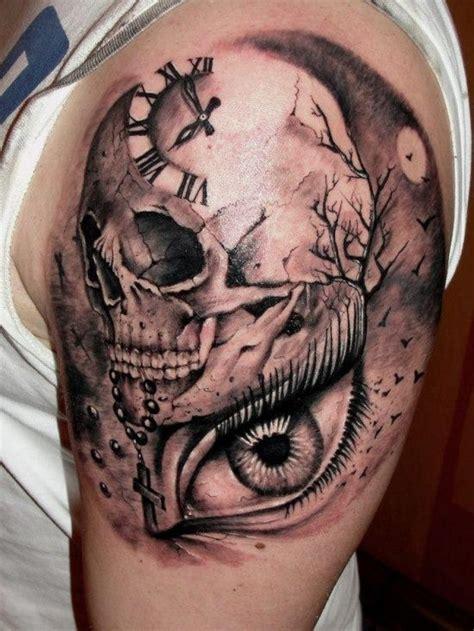 wolf tattoo designs free 1000 wolf skull meaning 1000 geometric tattoos ideas