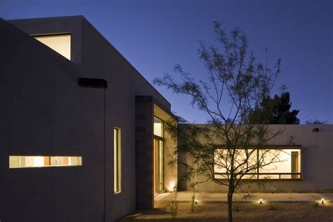 4 courtyard houses by think architecture gallery of the six courtyard houses ibarra rosano