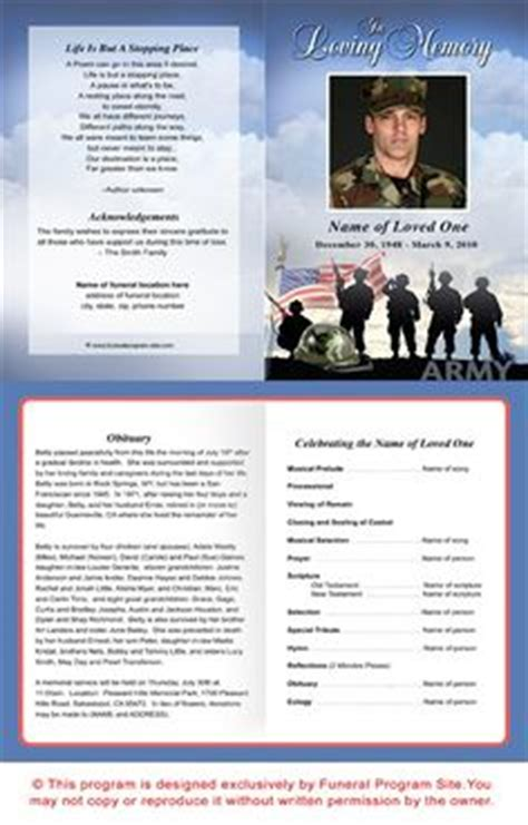 Five Simple Ways To Improve Your Church Bulletin Church Media Pinterest Simple Posts And Memorial Bulletin Templates