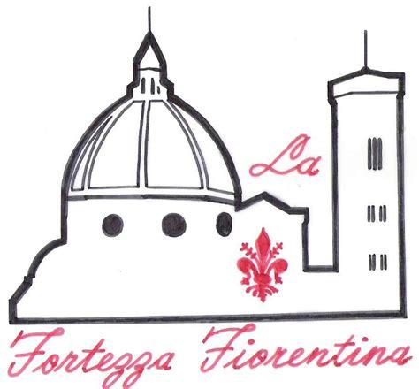 soggiorno fortezza fiorentina soggiorno fortezza fiorentina firenze sito ufficiale