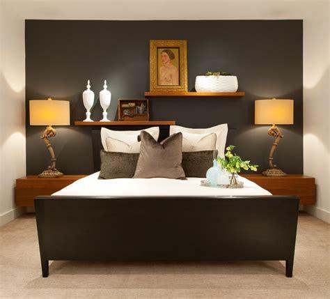 Tambahan Warna Untuk Lensa inspirasi hitam putih untuk kamar tidur
