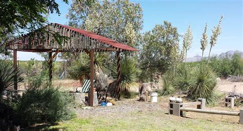 garten yucca yucca garden desert community