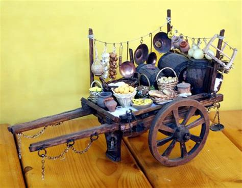 radio 240 hay b c ti p d tim th y tinh yeu c a minh 25 best ideas about pull wagon on