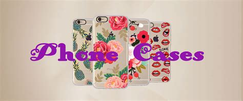 Softcase Silicon 3d Bouquet Cantik For Iphone n 186 lovecom phone for ᗖ iphone iphone 4 4s 5 5s 5s se 5c 6 6s 7 plus dynamic liquid