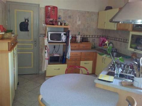 decorer sa cuisine decorer sa cuisine photos de conception de maison