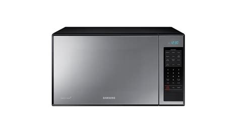 the cabinet mounted convection toaster oven the cabinet mounted convection toaster oven